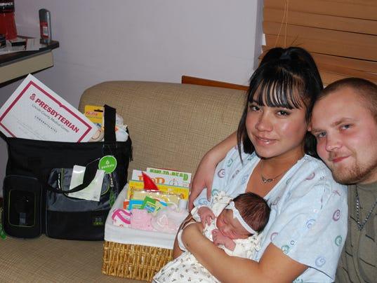 LCMC New-Years-Baby