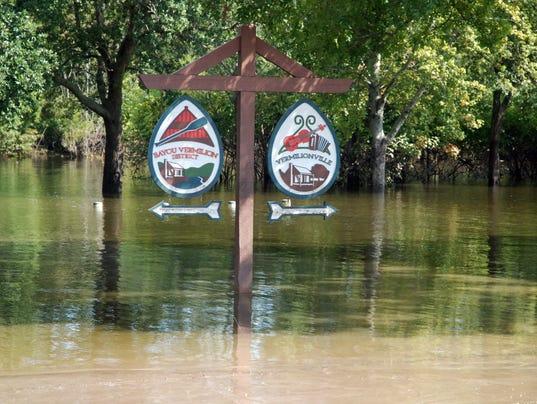 636092773475037374-flood.jpg