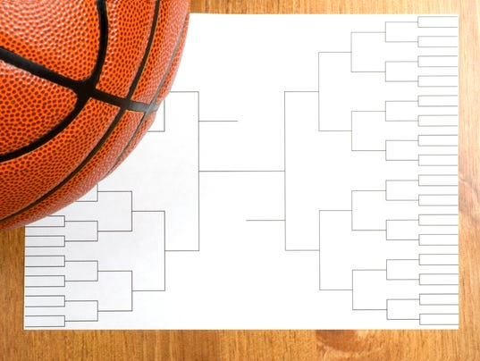 section 4 basketball tournaments