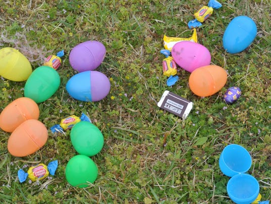 Egg hunt planned at broadmoor presbyterian for Easter egg fun facts