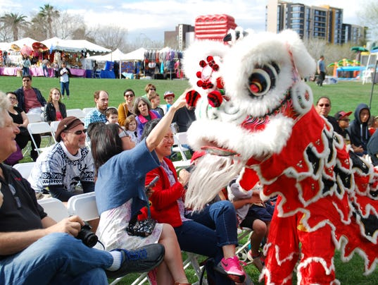 636525849746882460 chinese culture 3jpg - What Is Chinese New Year