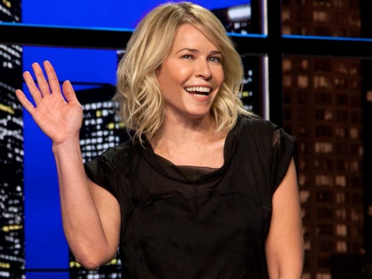 Chelsea Handler_courtesy The Cosmopolitan