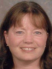 Cheryl Rupp