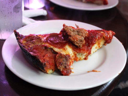 Chicago Pizza Tour (2)