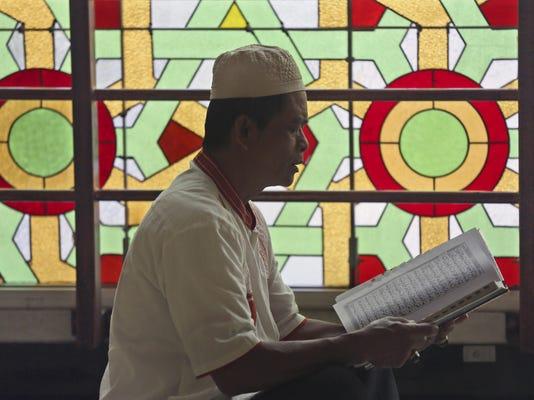 Indonesia_Ramadan__jward@muncie.gannett.com_1