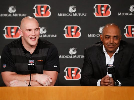 Bengals_Draft_Football_62069.jpg