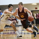 Cooper, CovCath heavy favorites as district play continues