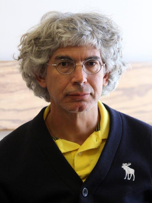Jorge Artalejo