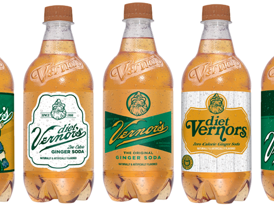 636543001338144587-vernors.png