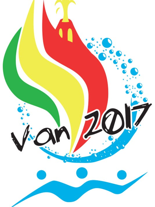636486395025678494-Vanuatu-Logo.jpg