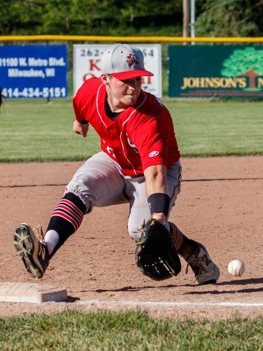 CNI NW HHS MFH Baseball 2639