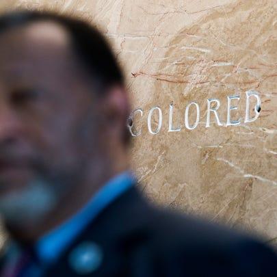 Montgomery Advertiser 50th anniversary of historic Selma to