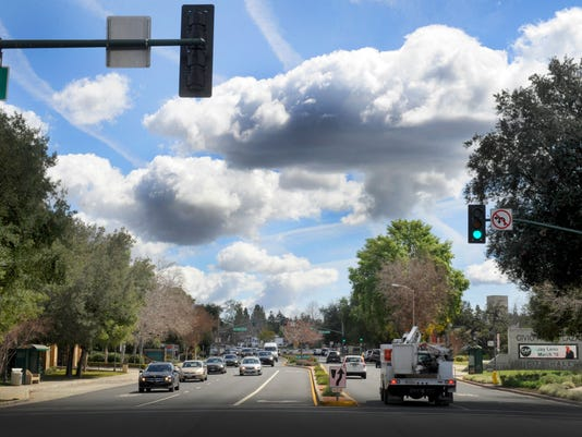 Thousand-Oaks-Blvd.-revitalization-1.jpg