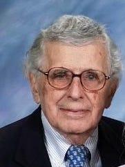 Lester Gingold