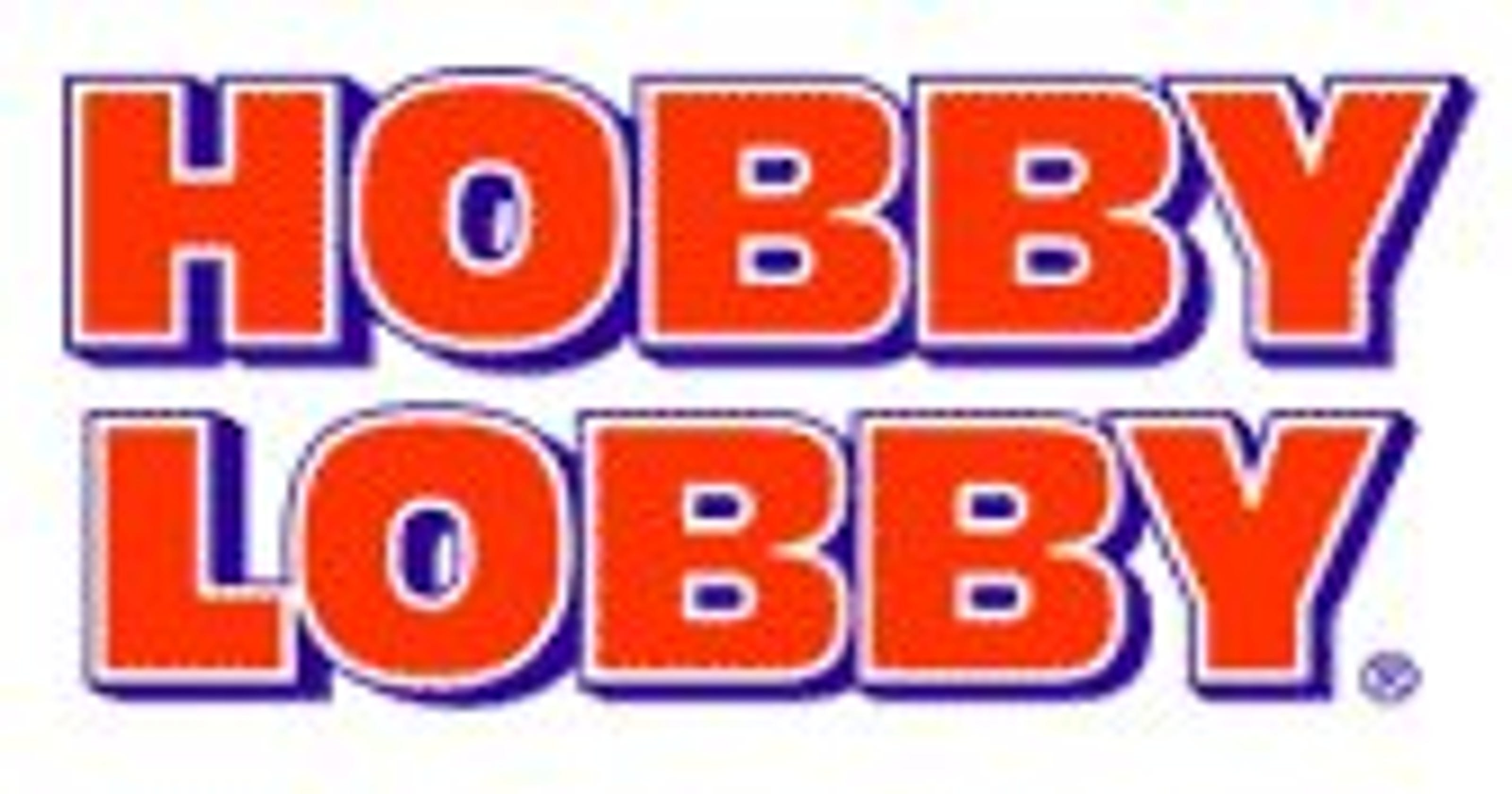 Hobby Lobby set to open in Bossier City