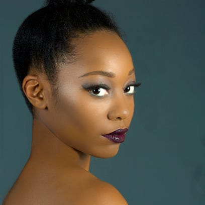 Sunset Jazz Series brings Alicia Olatuja to Wiggins