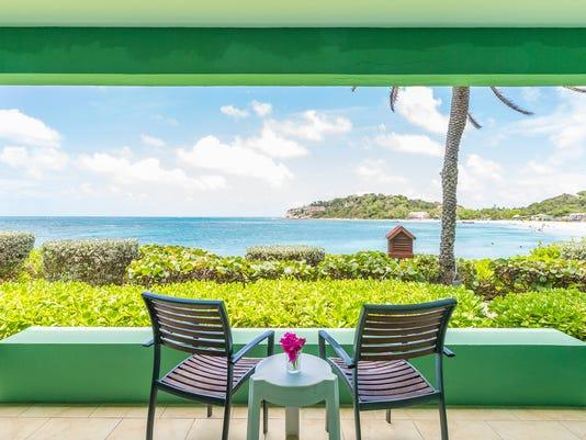 636099554070386598-Antigua-rooms-with-views-Pineapple-Beach-Club-creditElite-Island-Resorts-.jpg