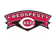 Win Tickets to Redsfest