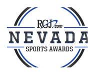 Nevada Sports Awards
