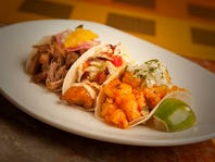 50% off Morongo Taco Festival Admission