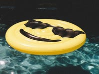 It's World Emoji Day