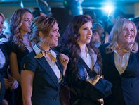 Pitch Perfect 3 Advanced Screening Giveaway