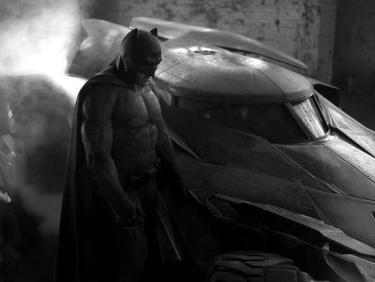 DFP Jeremy Irons Bat (2)