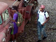 Westland police are seeking these individuals as suspects