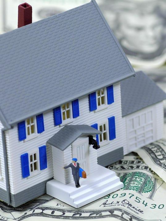 636341921209879706-property-tax.jpg