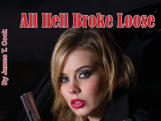 AllHellBrokeLoose.cover-page-001.jpg