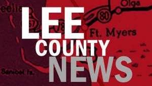 NEWS-Lee County