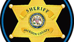 Sheriff Charles Britt fired Louie Miller in a political dispute