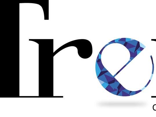 635902898075177230-TREND-Logo.jpg