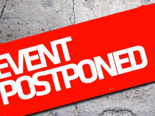 636465886913202410-Banner-postponed.jpg