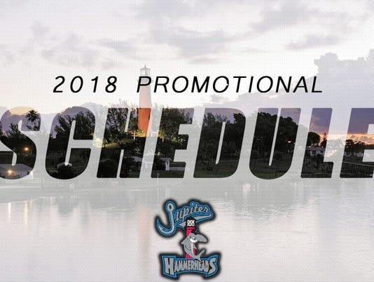 0405-JCNW-Roger-Dean-promo-sked-2018-promo-schedule.jpg