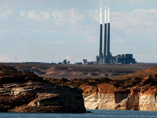 Navajo Coal Plant.jpg
