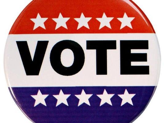 IMG_vote_logo_jpg_1_1_D6E14BJ8.jpg_20160410.jpg