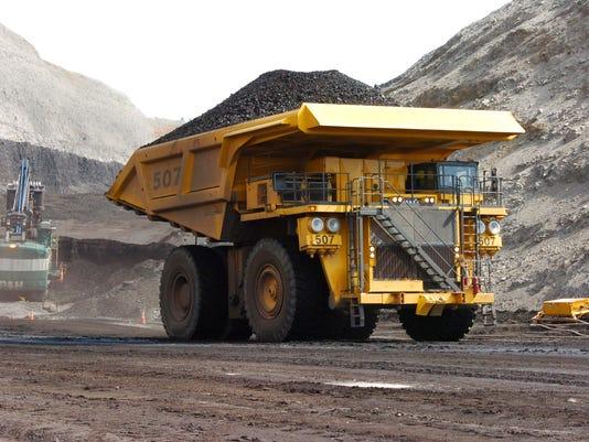Coal Moratorium_Aldi