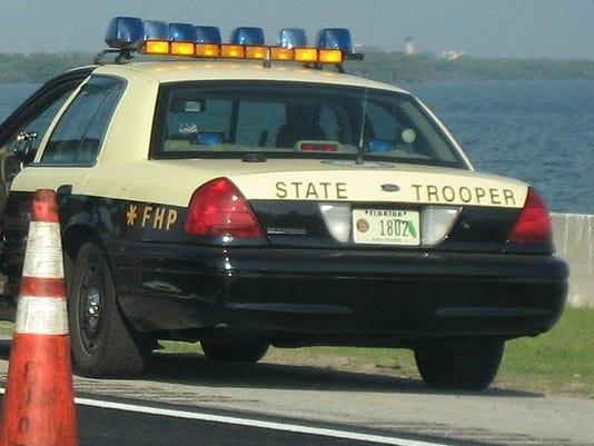 1280px-Florida_Highway_Patrol_in_action.jpg