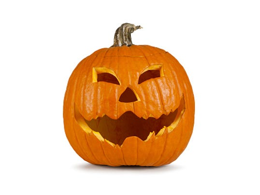 636110868701602485-pumpkin-ThinkstockPhotos-483578888.jpg