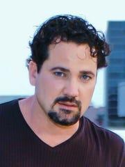 Alberto Gutier III