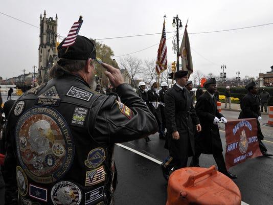 2014 247335698-TDNBrd_11-10-2014_D_1_A009~~2014~11~09~IMG_110814-tm-Veterans.jpg