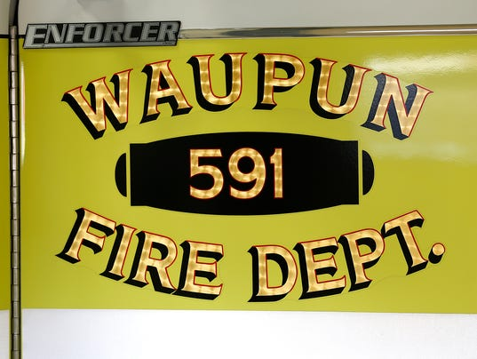 """waupun single guys """"they have to pitch to him because we have three or four other guys  waupun  added two more runs in the sixth inning on a two-run single by."""