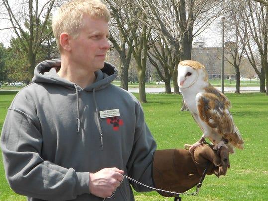 Bird Fest Barn Owl.jpg
