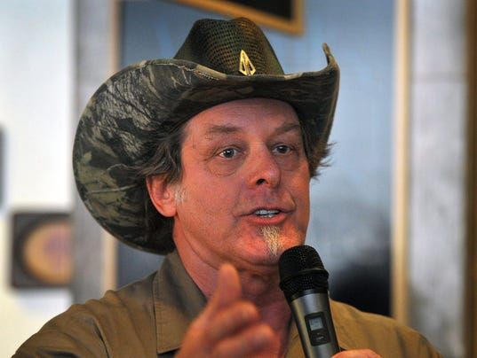 635740643579944041-AP-Governor-s-Race-Nugent-TX