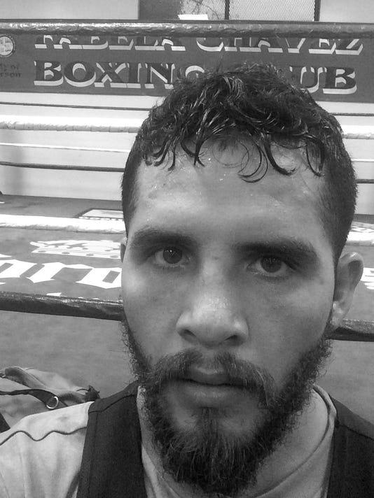 OscarVasquez.jpg