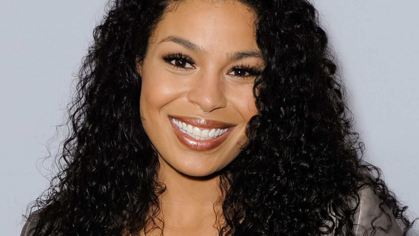 Meet reality TV stars from Phoenix, around Arizona: Jordin Sparks and 35  others