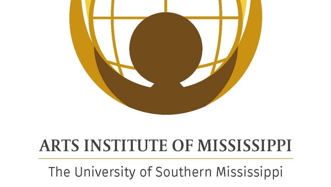 Jay Dean, director of orchestral programs at Southern Miss, formed the Arts Institute of Mississippi to make the public more aware of the arts at the university and to work with the arts community in Mississippi.