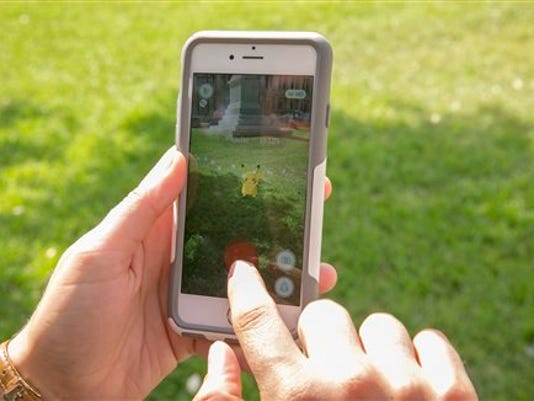 PokemonGoAP.jpg