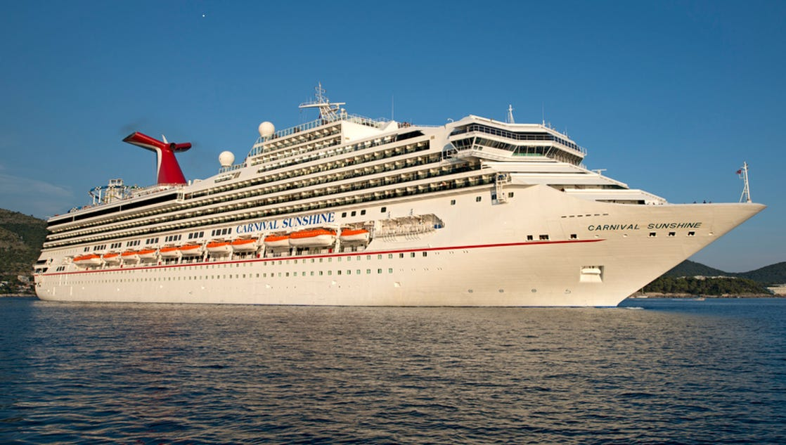 Cruise Ships Out Of New Orleans Fitbudha Com